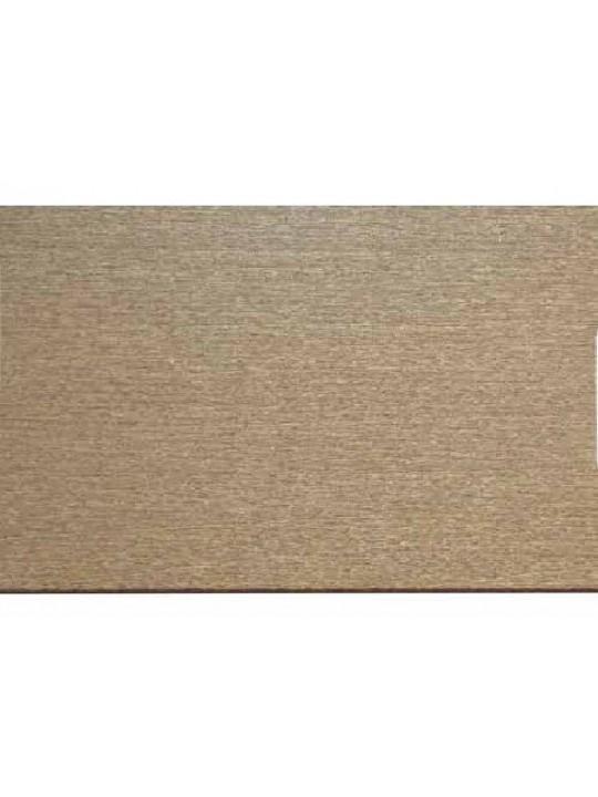Горизонтальные деревянные жалюзи 50 мм Дуб