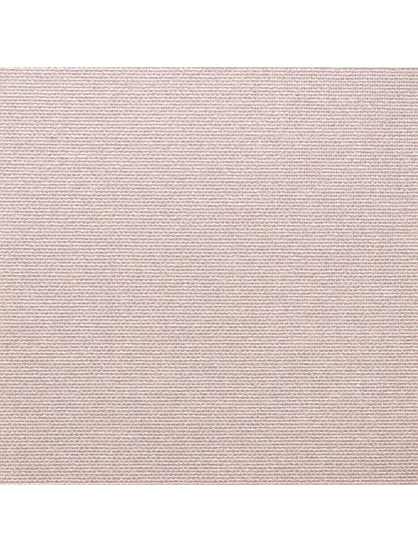 Вертикальные тканевые жалюзи Перл блэкаут персиковый