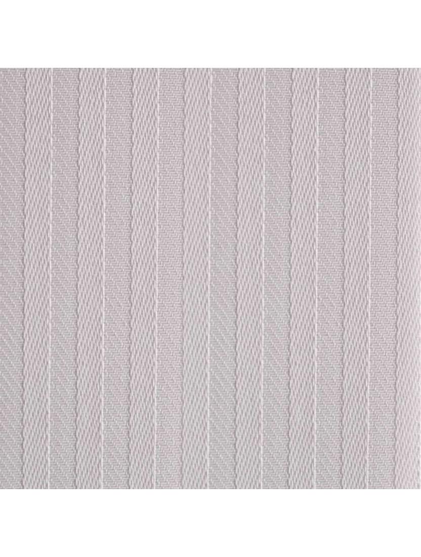 Вертикальные тканевые жалюзи Бон серо-бежевый