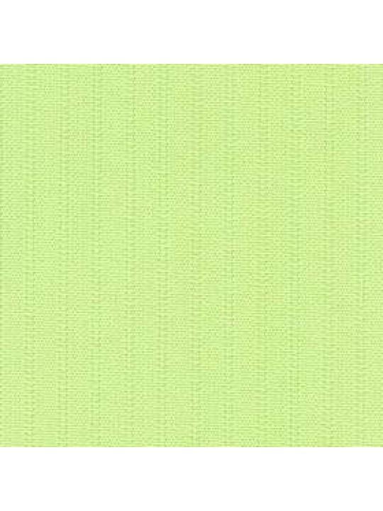 Вертикальные тканевые жалюзи Лайн II зеленый