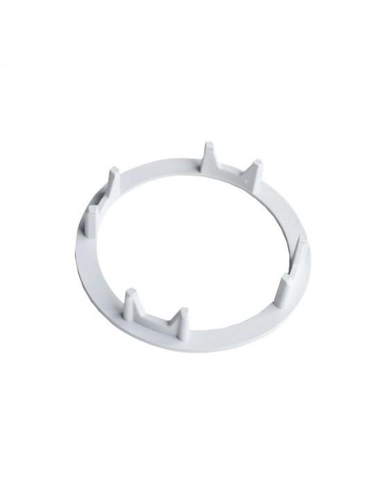 Адаптер-кольцо 52 мм L