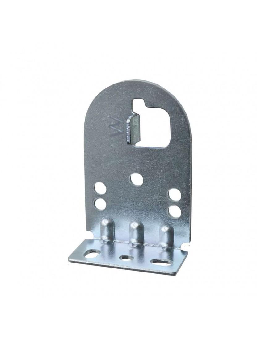 Кронштейн 41 мм (Benthin М), 90г. металл
