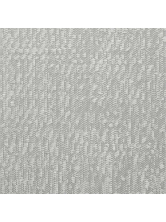 Вертикальные тканевые жалюзи Руан светло-серый