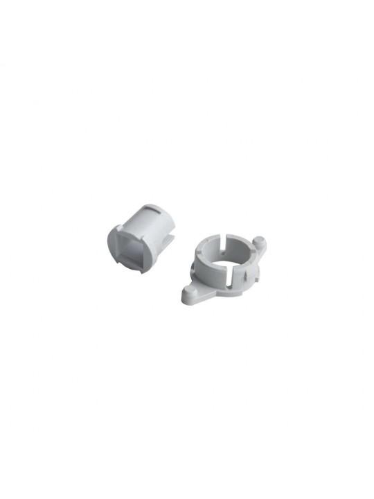 Опора для кронштейна (Benthin MONO М) 1,5 мм