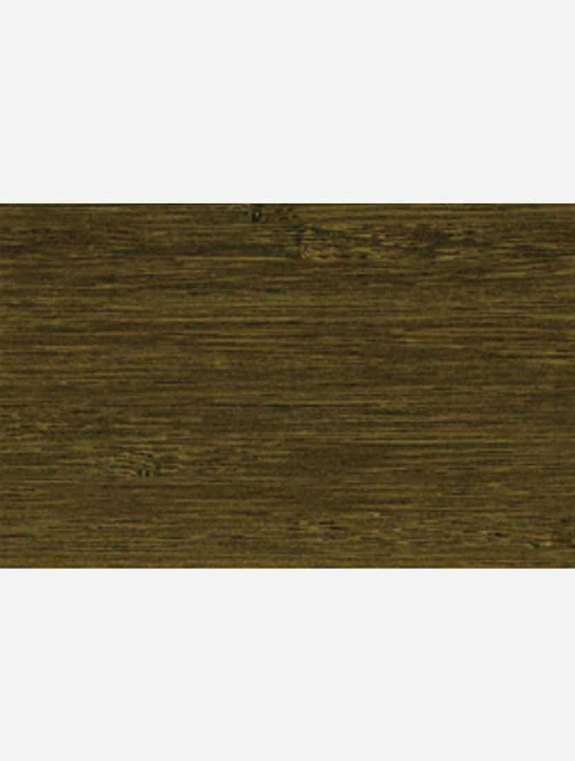 Классические бамбуковые жалюзи 50 мм зеленый