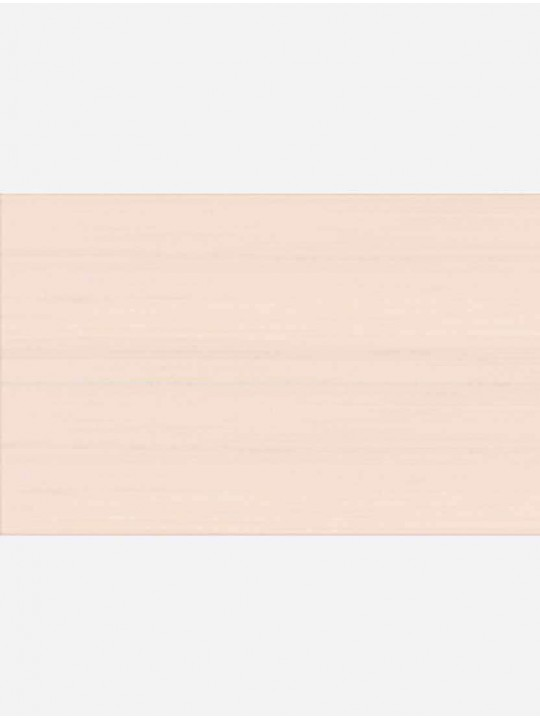 Горизонтальные бамбуковые жалюзи 50 мм отбеленный