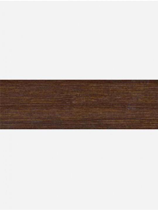 Горизонтальные бамбуковые жалюзи 25 мм тигровый глаз