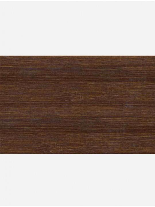 Горизонтальные бамбуковые жалюзи 50 мм тигровый глаз