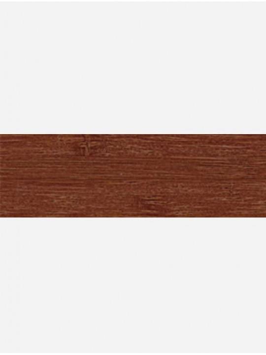 Горизонтальные бамбуковые жалюзи 25 мм черешня