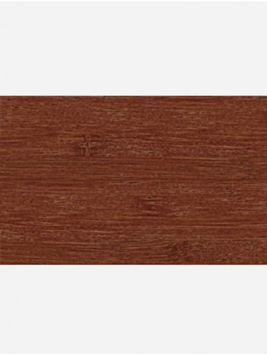 Классические бамбуковые жалюзи 50 мм черешня