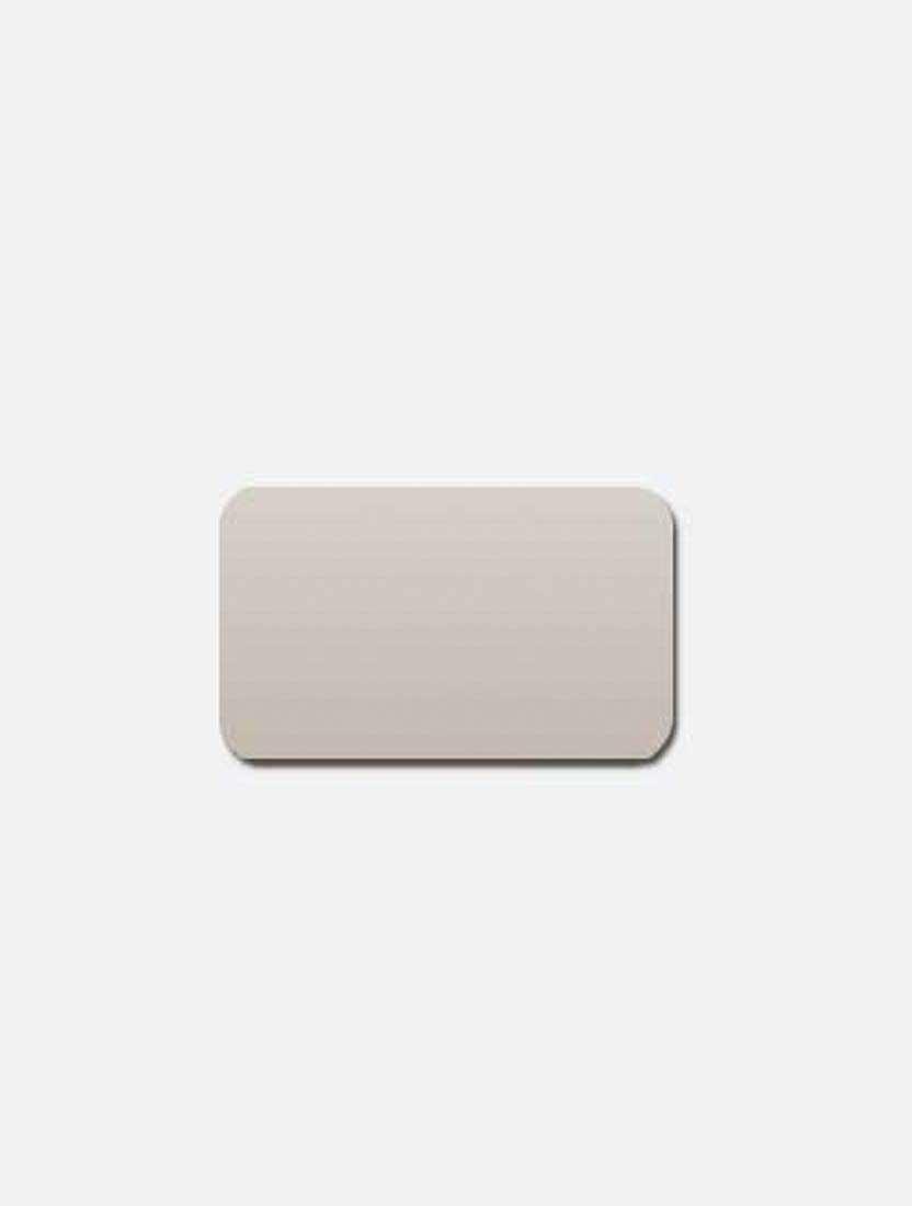 Межрамные горизонтальные жалюзи 25 мм темно-серый