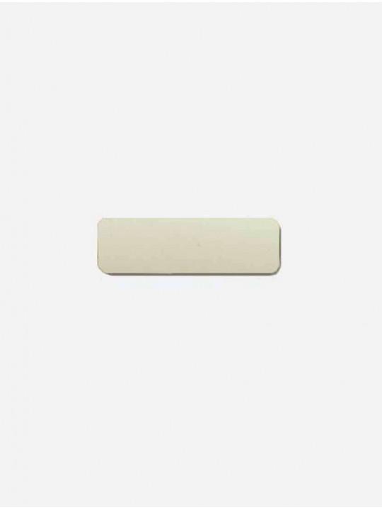 Горизонтальные алюминиевые жалюзи 16 мм магнолия