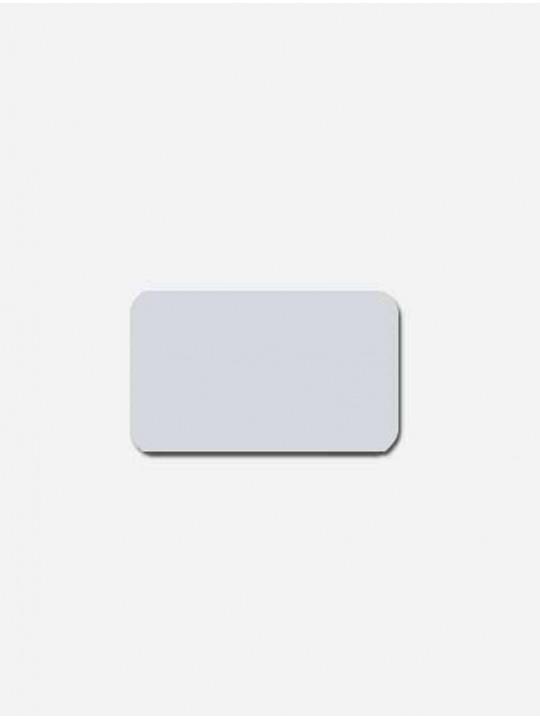 Горизонтальные алюминиевые жалюзи блекло-сиреневый