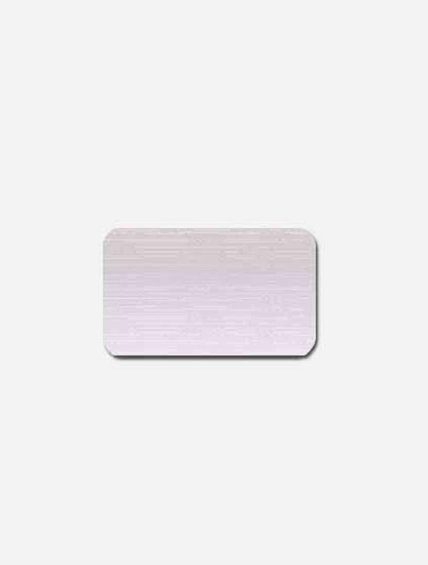 Горизонтальные алюминиевые жалюзи Венус сиреневый металлик
