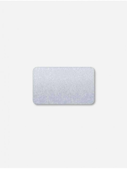 Горизонтальные алюминиевые жалюзи серый кварц
