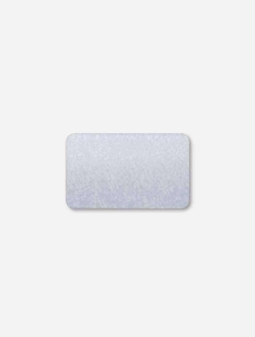 Межрамные горизонтальные жалюзи 25 мм серый кварц
