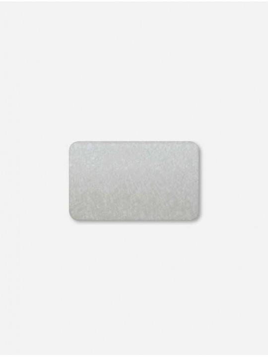 Горизонтальные алюминиевые жалюзи бежевый кварц