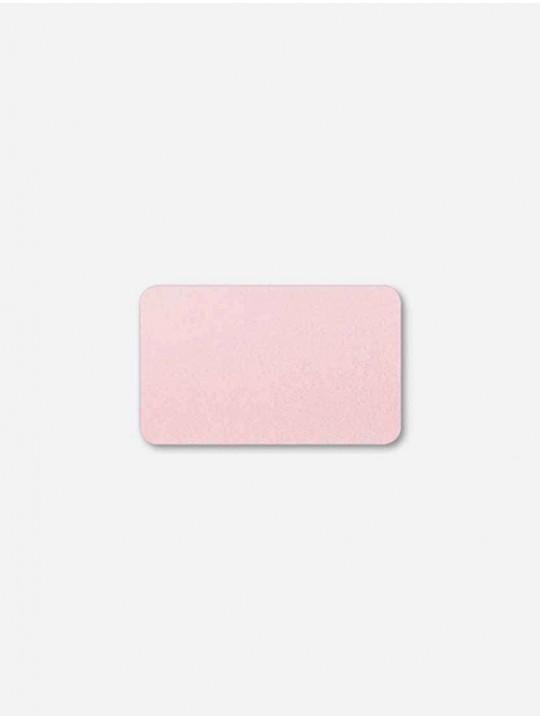 Горизонтальные алюминиевые жалюзи Венус розовый жемчуг