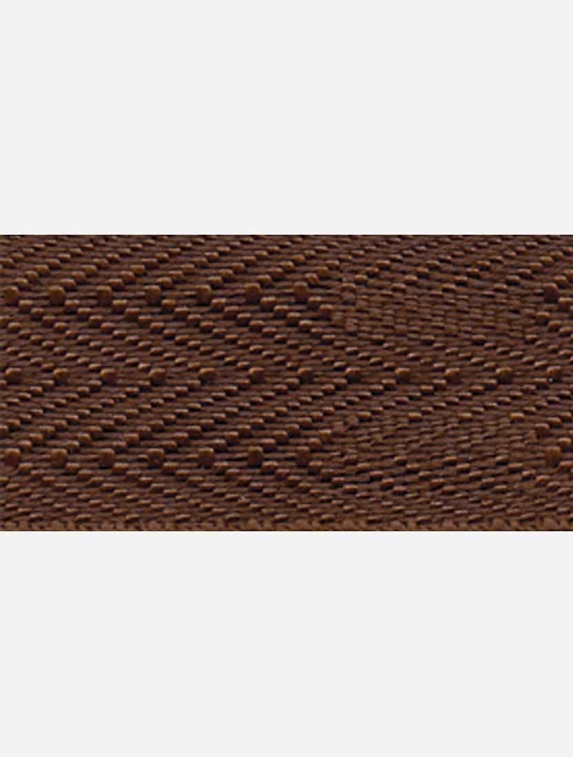 Декоративная лесенка для горизонтальных жалюзи 50мм тигровый глаз