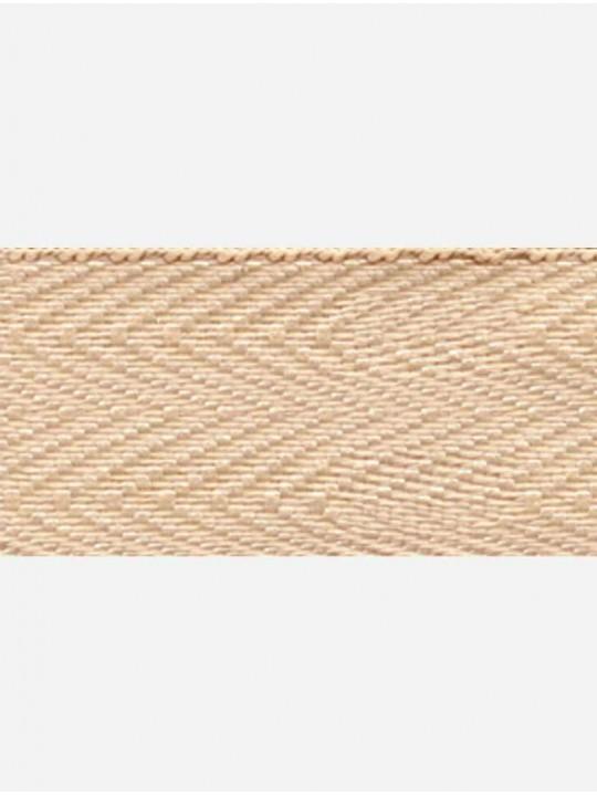 Декоративная лесенка для горизонтальных жалюзи 50мм береза