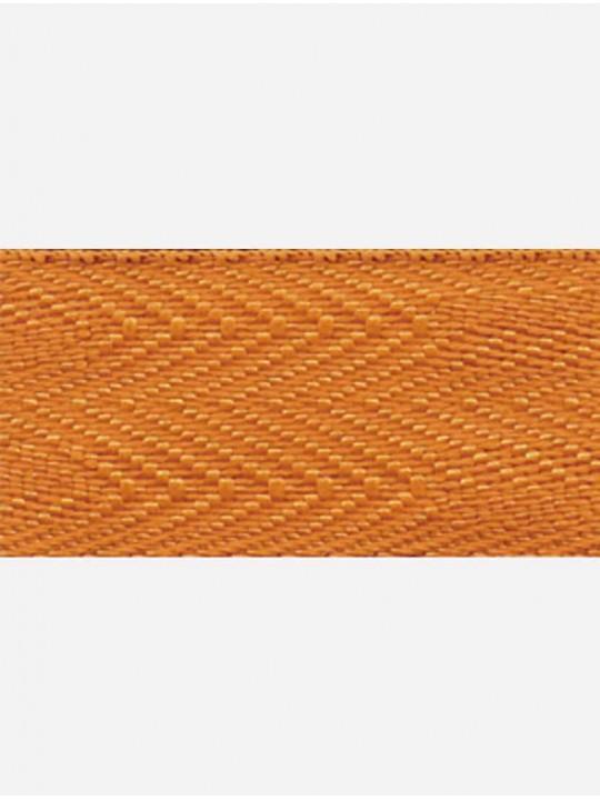 Декоративная лесенка для горизонтальных жалюзи 50мм бук