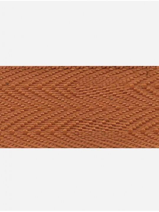 Декоративная лесенка для горизонтальных жалюзи 50мм кремона