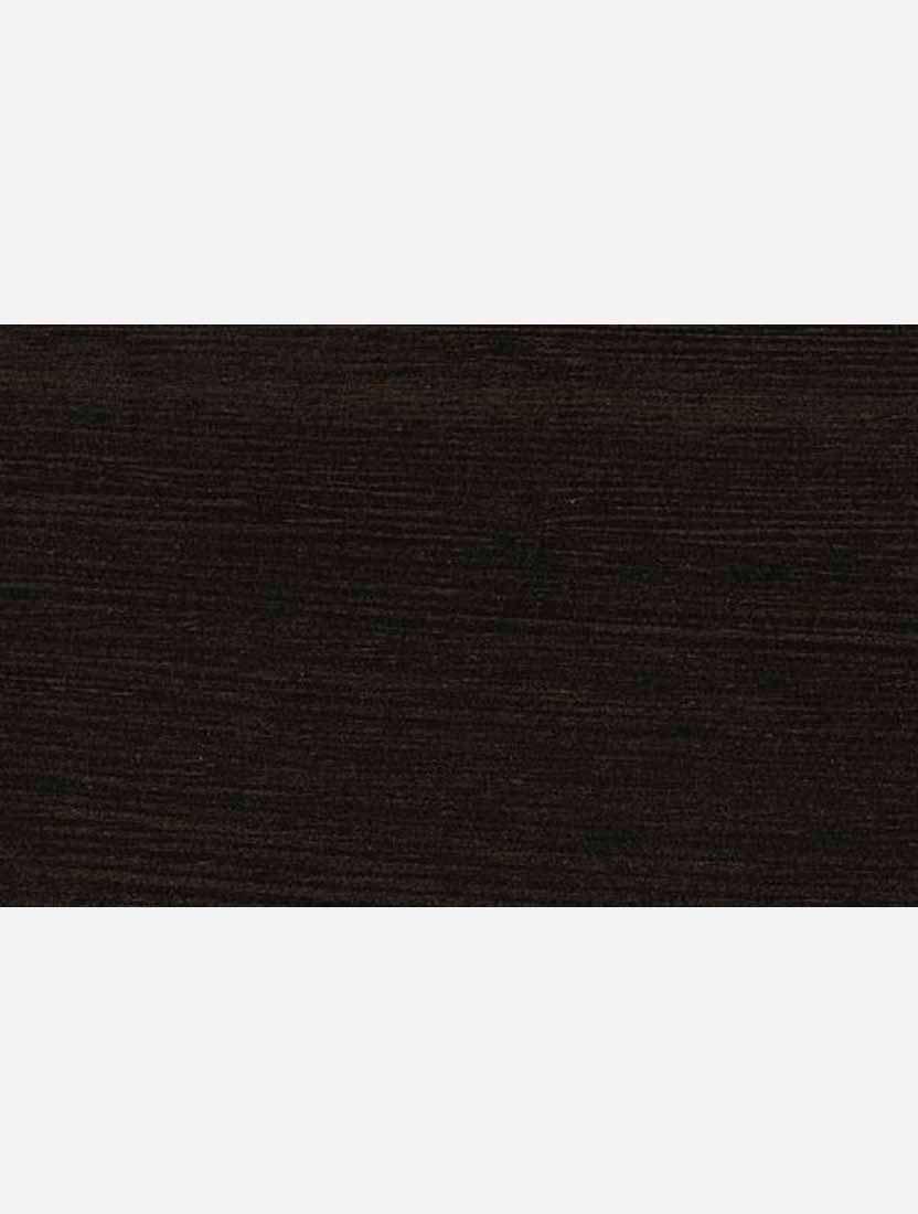 Классические деревянные жалюзи 50 мм венге