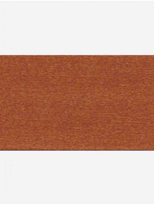 Горизонтальные деревянные жалюзи 50 мм кремона