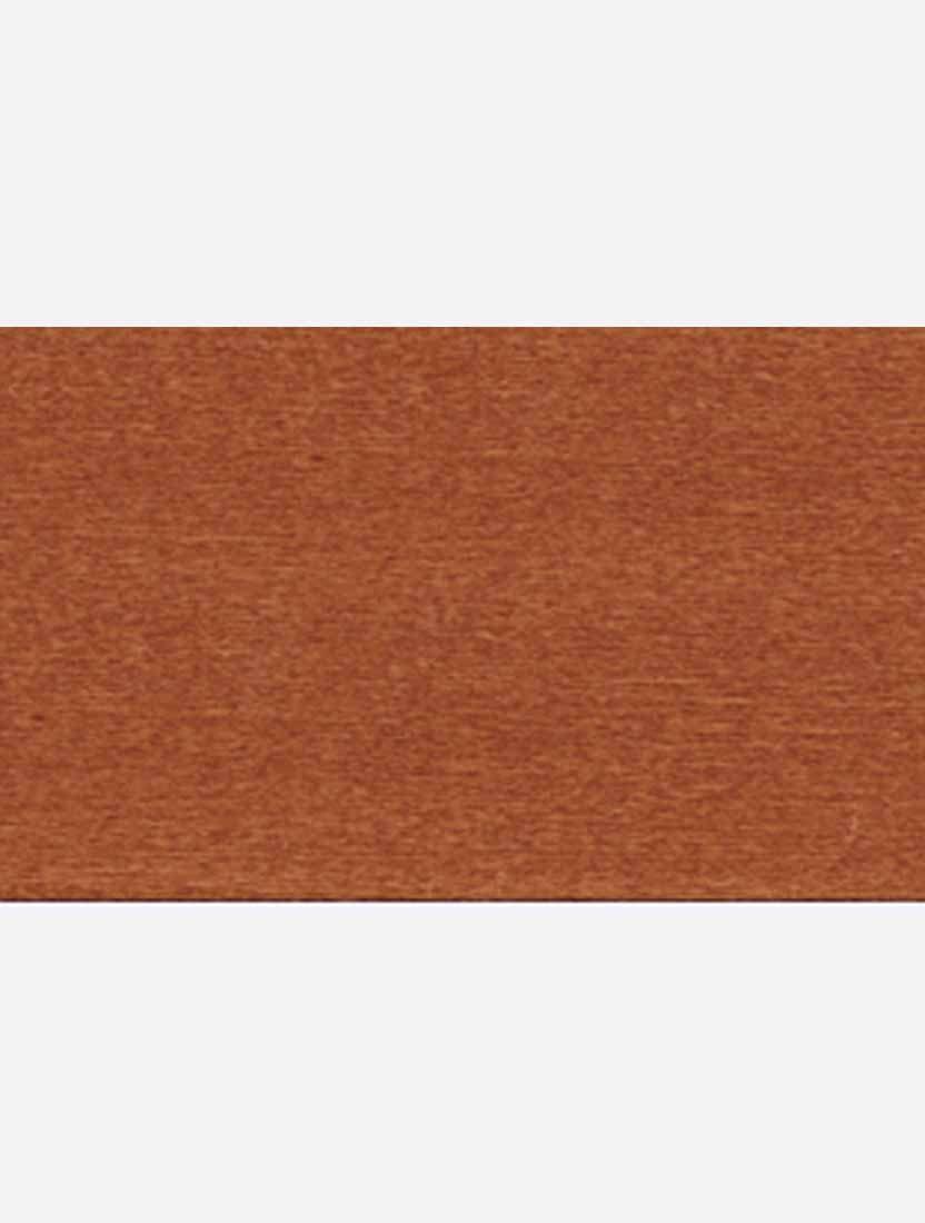 Классические деревянные жалюзи 50 мм кремона