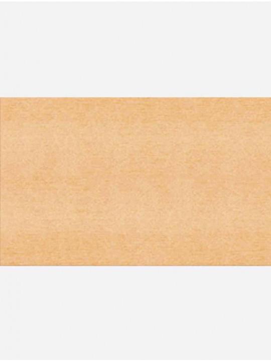 Горизонтальные деревянные жалюзи 50 мм пиано