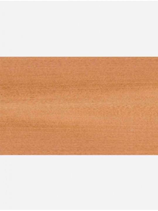 Горизонтальные деревянные жалюзи 50 мм форте