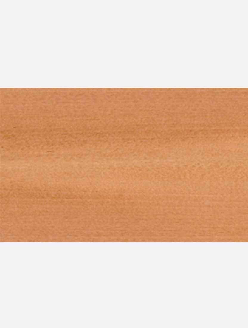 Горизонтальные деревянные жалюзи 50 мм Вишня