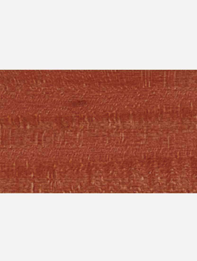 Классические деревянные жалюзи 50 мм розовое дерево