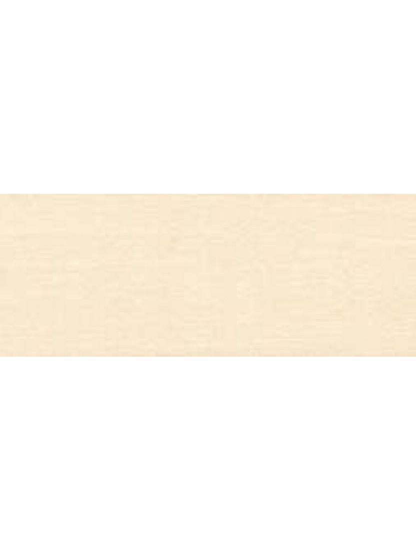 Горизонтальные деревянные жалюзи 50 мм Ванильный