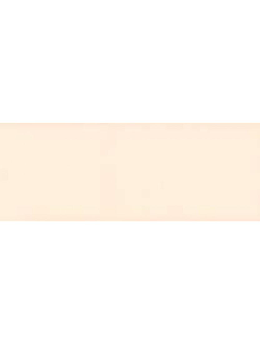 Горизонтальные деревянные жалюзи 50 мм Перламутровый