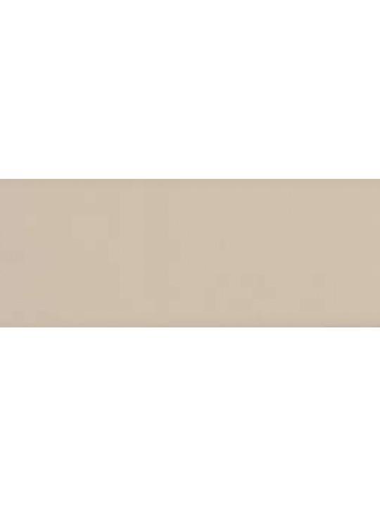 Горизонтальные деревянные жалюзи 50 мм Серо-бежевый