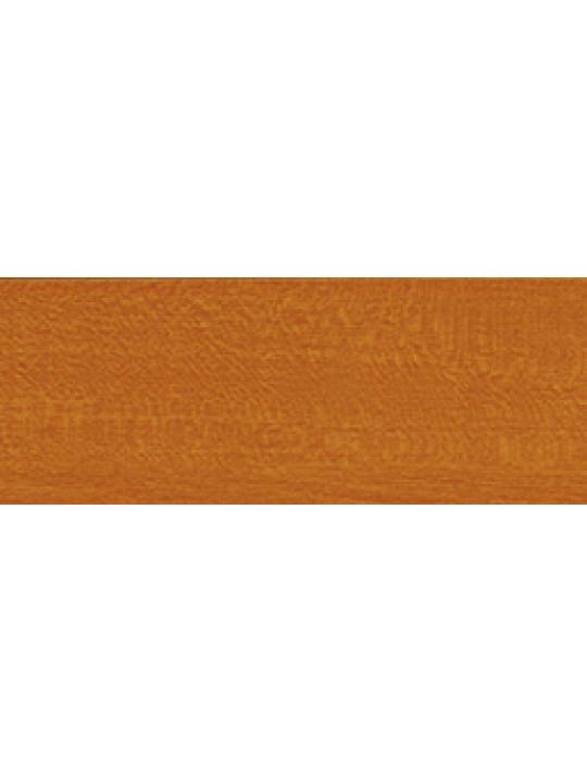 Горизонтальные деревянные жалюзи 50 мм Золотой дуб