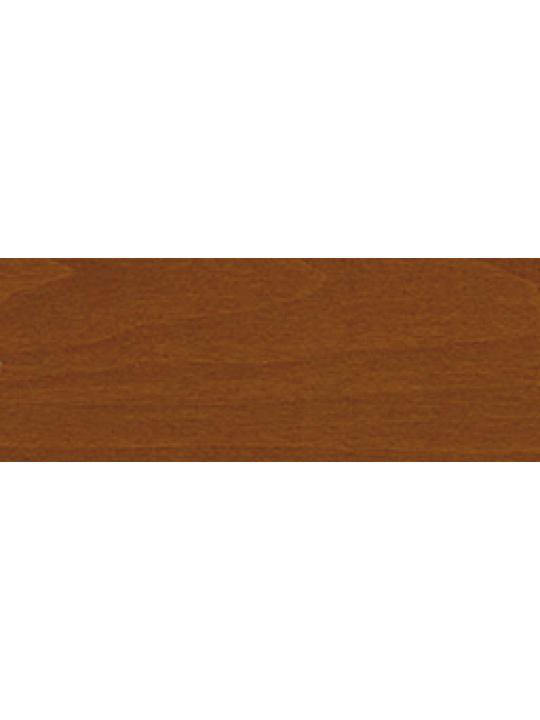 Горизонтальные деревянные жалюзи 50 мм Тигровый глаз