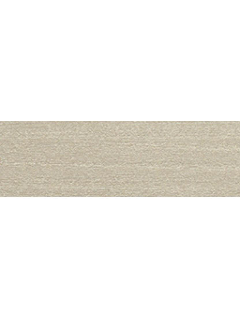 Горизонтальные деревянные жалюзи 50 мм Серебро