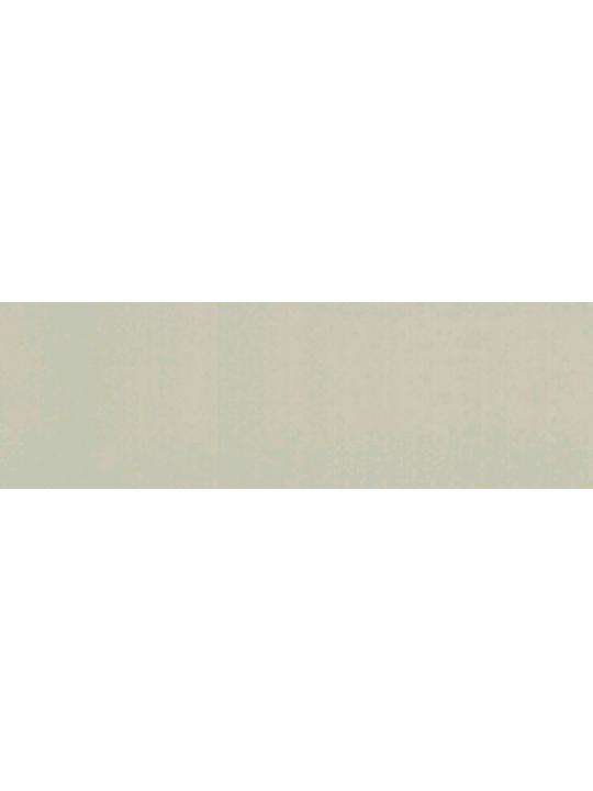 Горизонтальные деревянные жалюзи 50 мм Платиновый