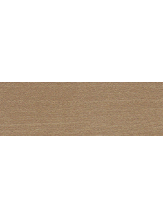 Горизонтальные деревянные жалюзи 50 мм Капучино