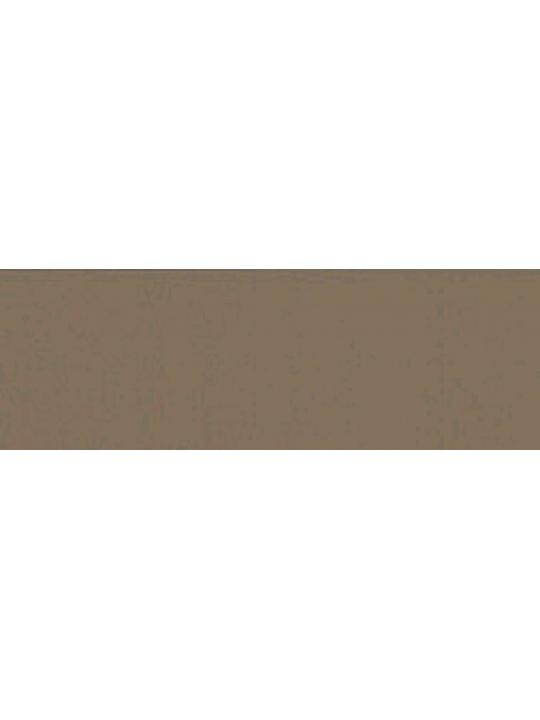 Горизонтальные деревянные жалюзи 50 мм Стальной