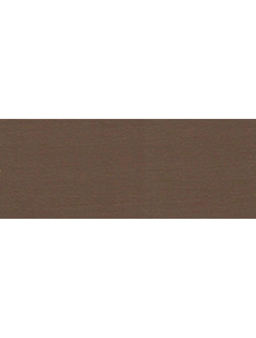 Горизонтальные деревянные жалюзи 50 мм Эспрессо