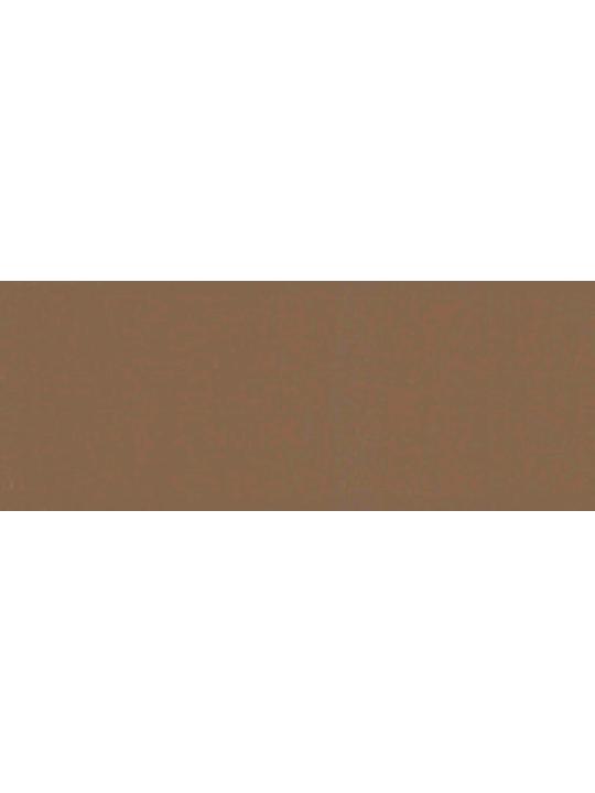Горизонтальные деревянные жалюзи 50 мм Кофейный