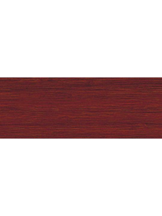 Горизонтальные бамбуковые жалюзи 50 мм Венге