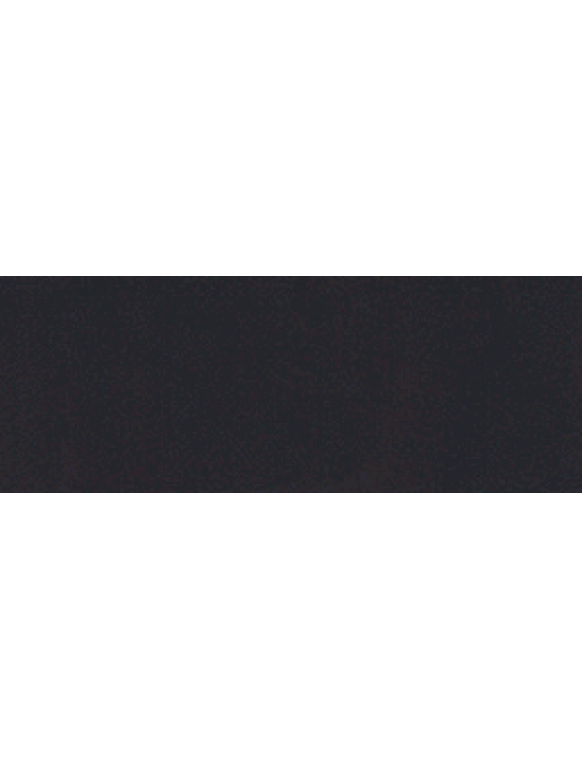 Горизонтальные деревянные жалюзи 50 мм Угольный