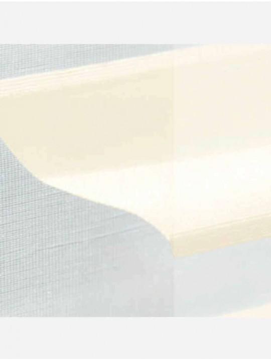 Жалюзи Мираж 55 мм Соната ваниль