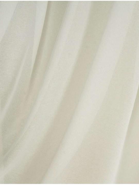 Ткань Adele Matteo
