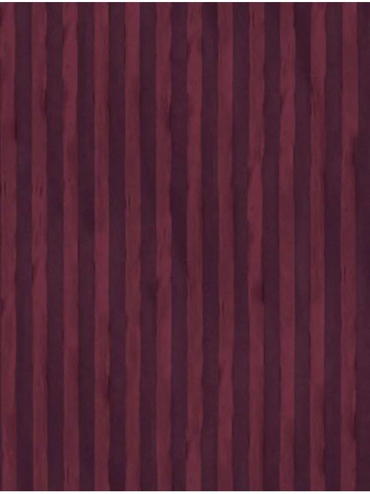 Ткань Adele Violet