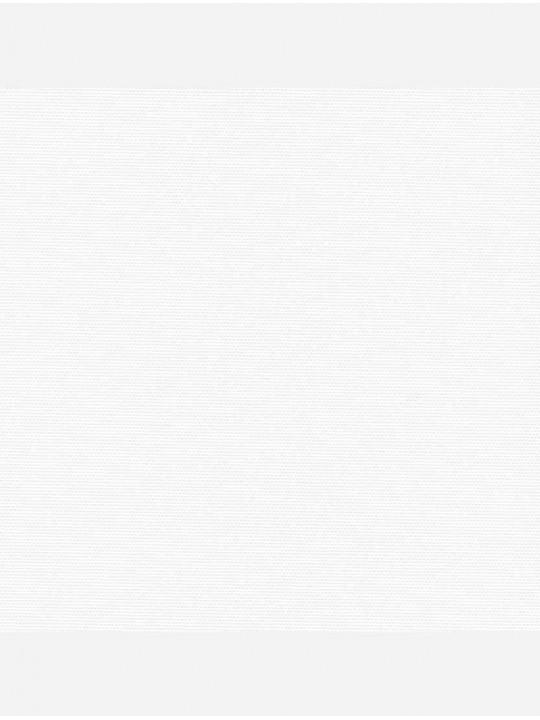 Рулонные тканевые жалюзи Уни-1 Альфа белые